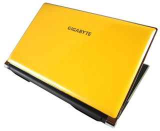 Gigabyte P2542F Synaptics Touchpad Driver for Windows 10