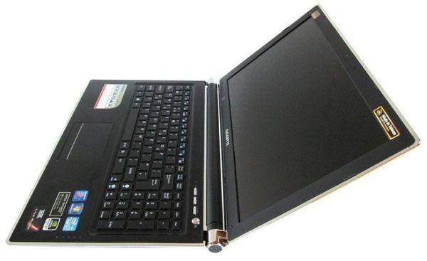 Drivers Update: Gigabyte P2542F Synaptics Touchpad